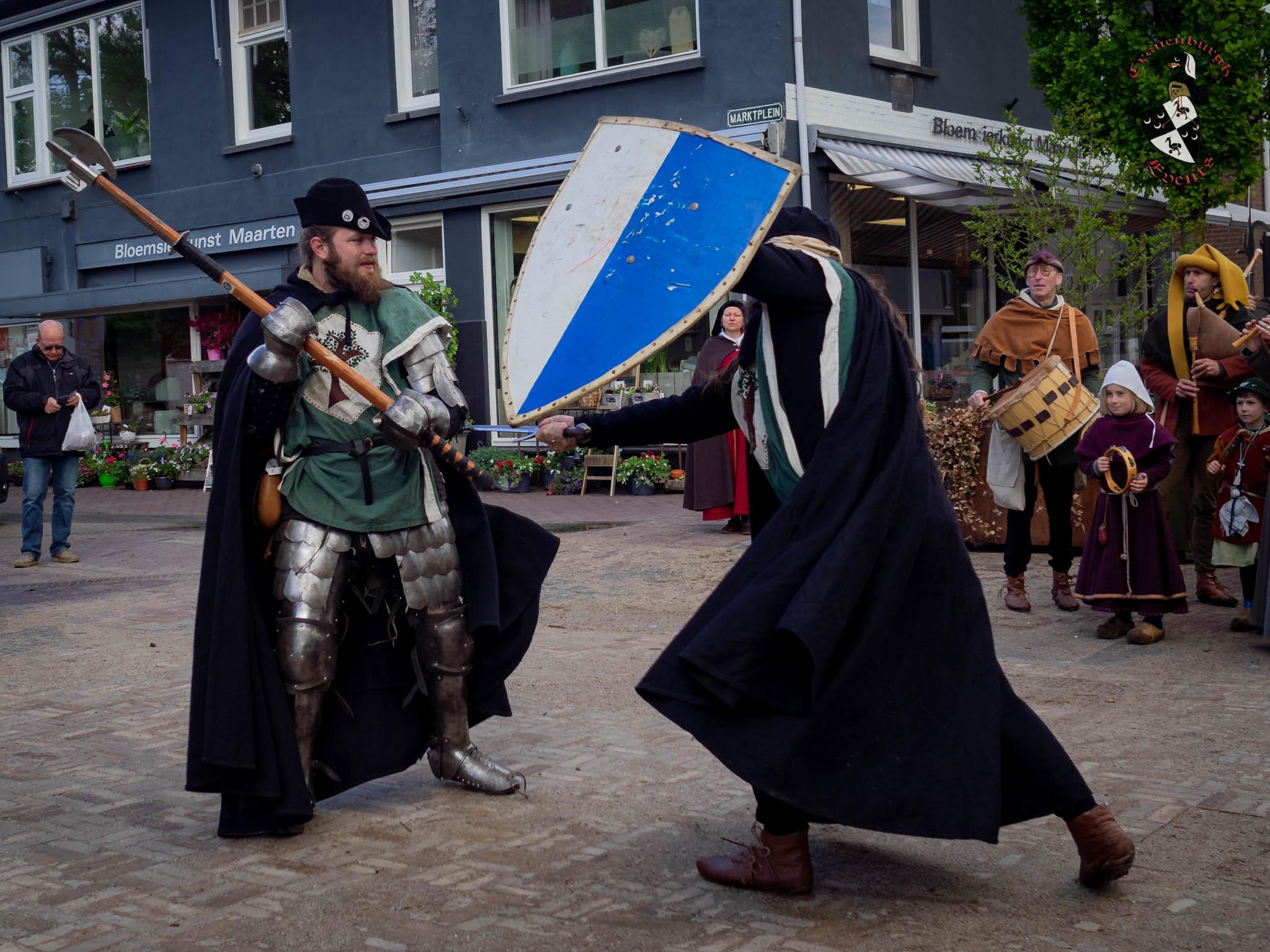 Middeleeuws-Festijn-Cannenburgh-2019-Ellen-la-Faille-7