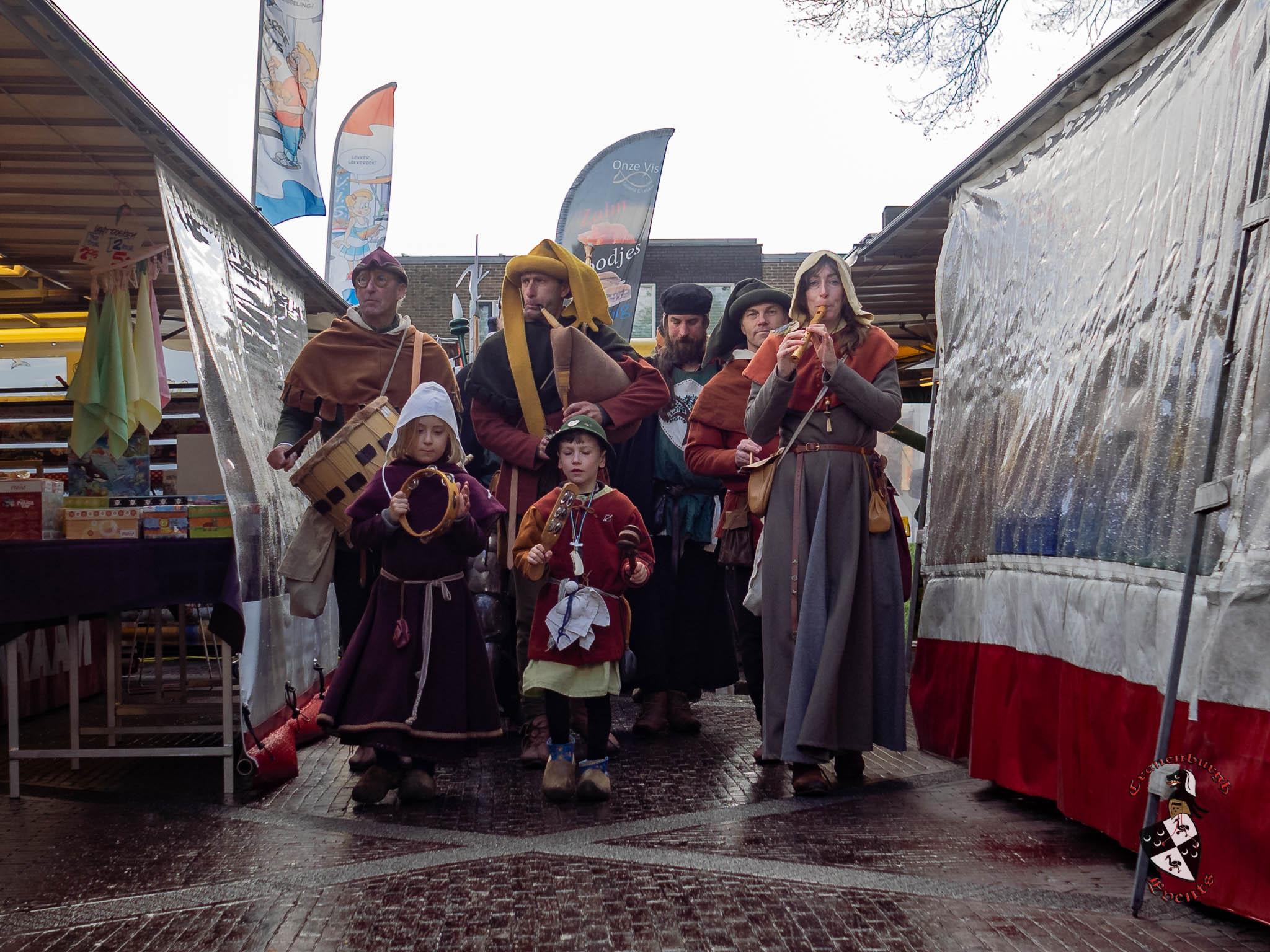 Middeleeuws-Festijn-Cannenburgh-2019-Ellen-la-Faille-8
