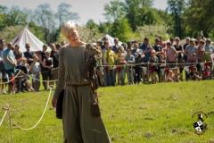 Middeleeuws-Festijn-Cannenburgh-2018-Algemeen-Ellen-la-Faille-25