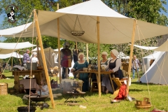 Middeleeuws-Festijn-Cannenburgh-2018-Algemeen-Ellen-la-Faille-32