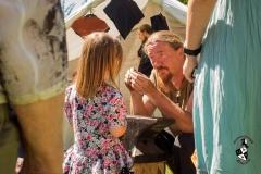 Middeleeuws-Festijn-Cannenburgh-2018-Algemeen-Ellen-la-Faille-35