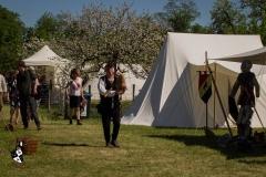 Middeleeuws-Festijn-Cannenburgh-2018-Algemeen-Ellen-la-Faille-36