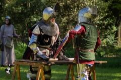 Middeleeuws-Festijn-Cannenburgh-2018-Algemeen-Ellen-la-Faille-40