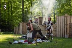 Middeleeuws-Festijn-Cannenburgh-2018-Algemeen-Ellen-la-Faille-45