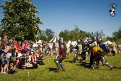Middeleeuws-Festijn-Cannenburgh-2018-Algemeen-Ellen-la-Faille-46