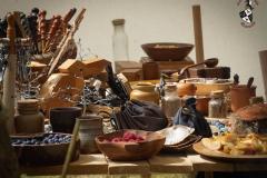 Middeleeuws-Festijn-Cannenburgh-2019-Ellen-la-Faille-31