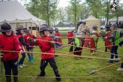 Middeleeuws-Festijn-Cannenburgh-2019-Ellen-la-Faille-33