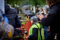 Middeleeuws-Festijn-Cannenburgh-2019-Ellen-la-Faille-34