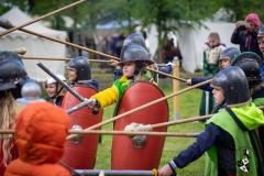 Middeleeuws-Festijn-Cannenburgh-2019-Ellen-la-Faille-35