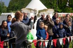 Middeleeuws-Festijn-Cannenburgh-2019-Ellen-la-Faille-37