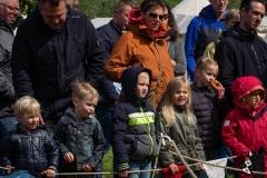 Middeleeuws-Festijn-Cannenburgh-2019-Ellen-la-Faille-38