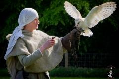 Middeleeuws-Festijn-Cannenburgh-2019-Ellen-la-Faille-39