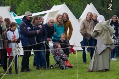 Middeleeuws-Festijn-Cannenburgh-2019-Ellen-la-Faille-42
