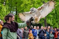 Middeleeuws-Festijn-Cannenburgh-2019-Ellen-la-Faille-43