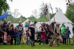 Middeleeuws-Festijn-Cannenburgh-2019-Ellen-la-Faille-44