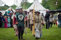 Middeleeuws-Festijn-Cannenburgh-2019-Ellen-la-Faille-45