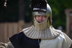 Middeleeuws-Festijn-Cannenburgh-2019-Ellen-la-Faille-53