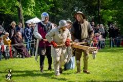 Middeleeuws-Festijn-Cannenburgh-2019-Ellen-la-Faille-55